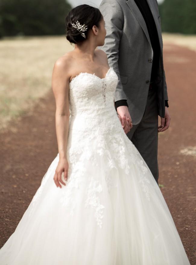La Sposa Piera
