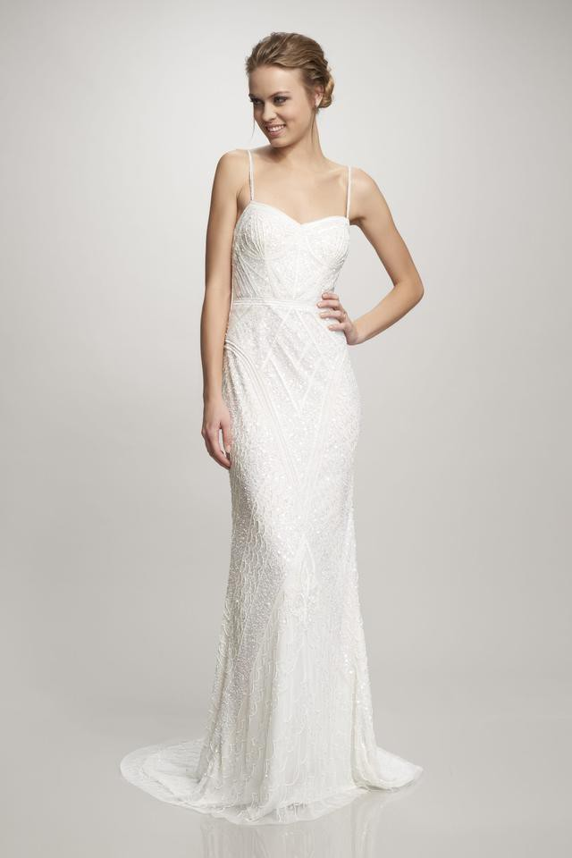 Theia Couture Marion 890288