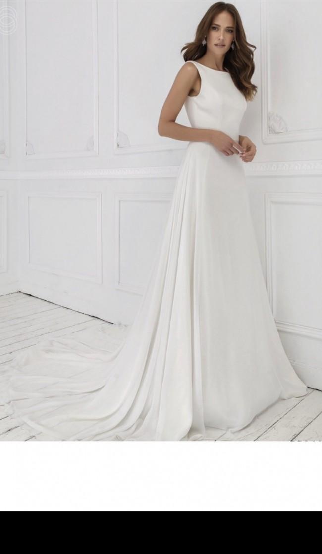 Rings Bridal