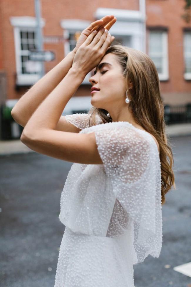 Hera Couture Caccini