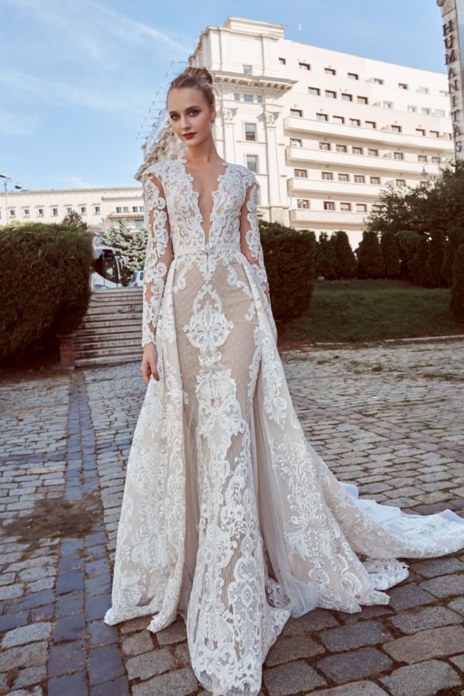Miriams Bride Bohemia