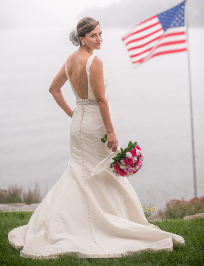 Allure Bridals 9106