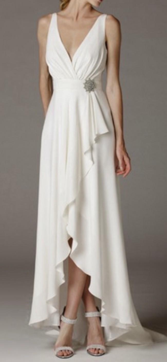 Mingda's Dress Custom Made