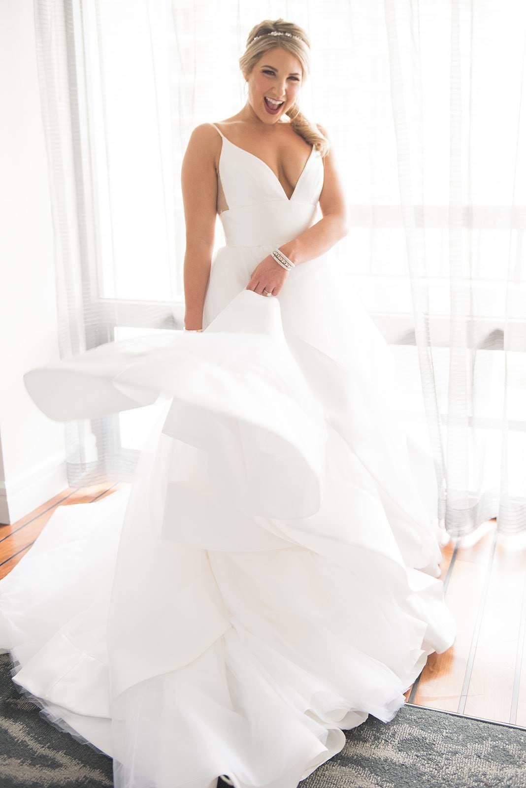 e349566761 Second Hand Wedding Dresses Online Uk - Data Dynamic AG