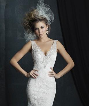 Allure Couture, C381