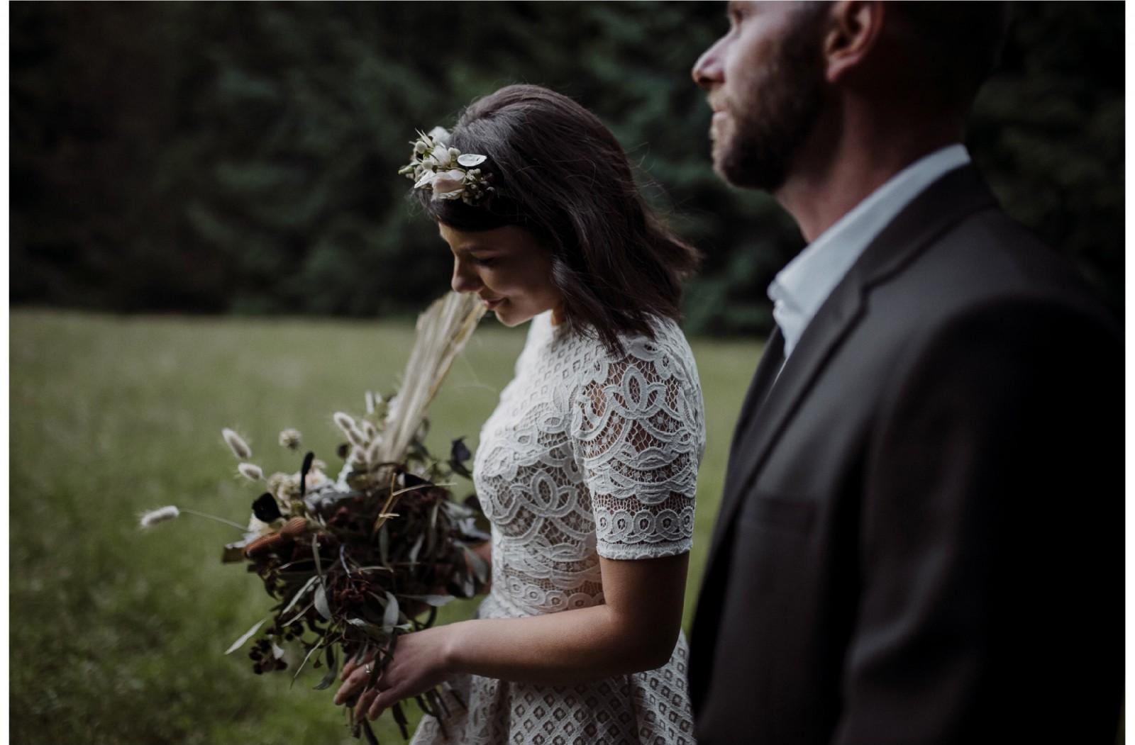 e9396b01cd444 Lover The Label Libra Crop Top & Midi Skirt Second Hand Wedding ...