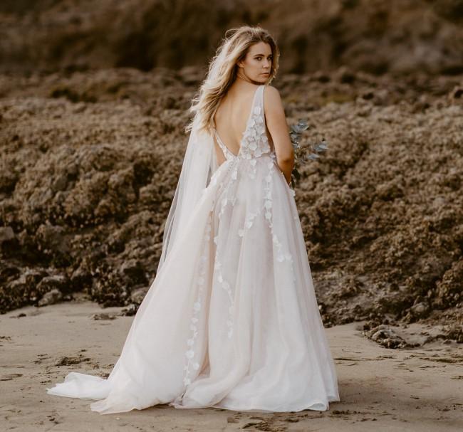 Hera Couture Lavant