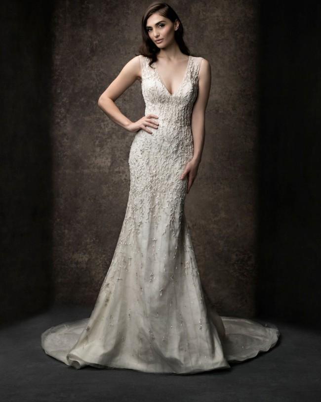 Enaura Bridal Alice