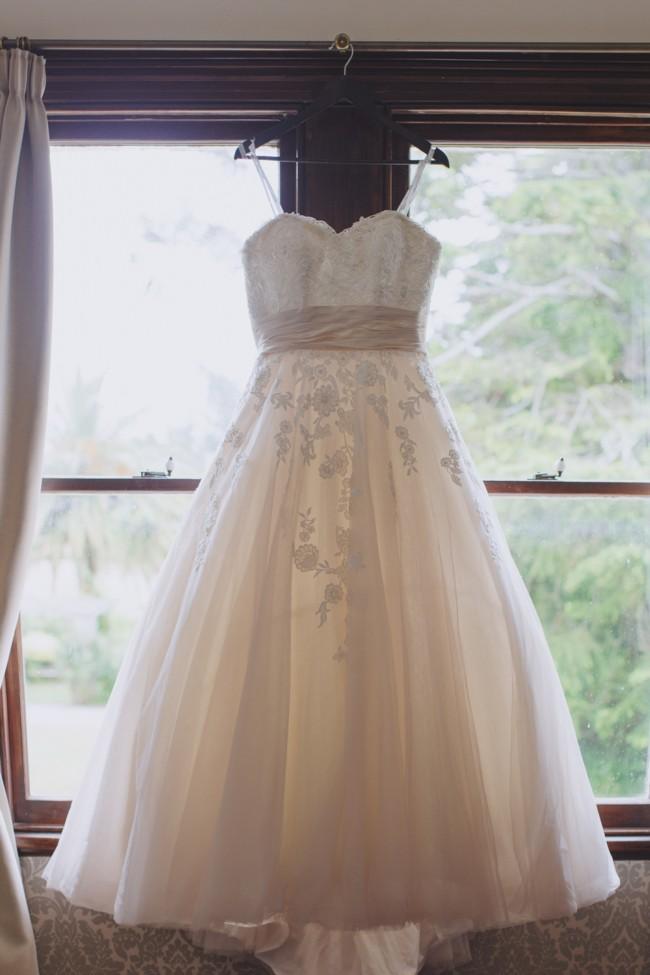Halo Bridal H7905