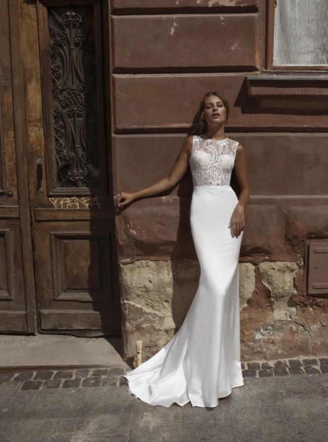 LiRi Bridal Flora