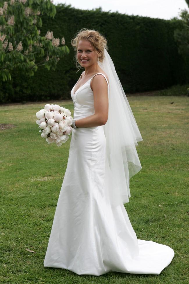 Karen Willis Holmes Evaline