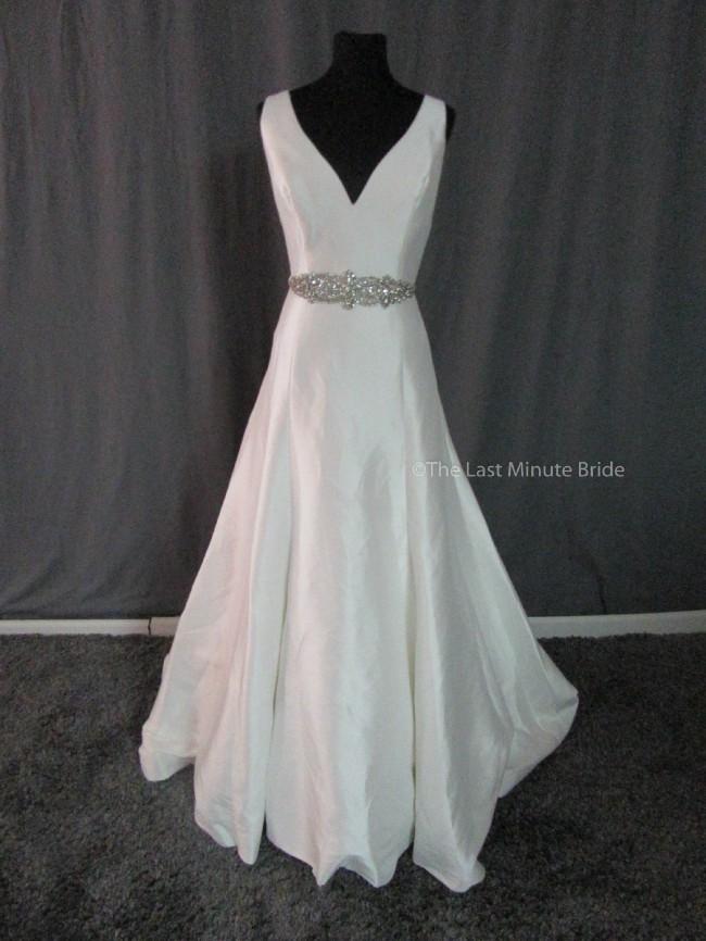 Allure Bridals, 9600