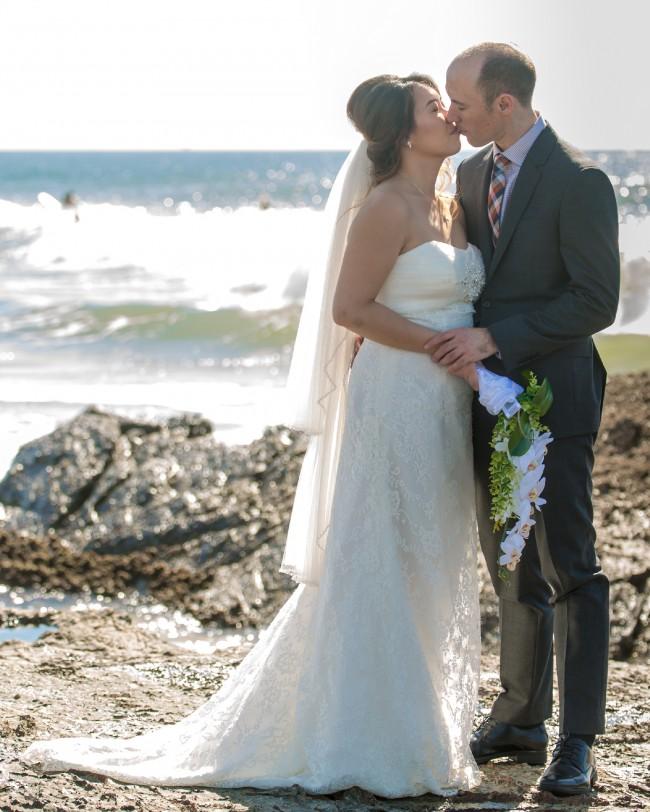 Divina Sposa 152-13