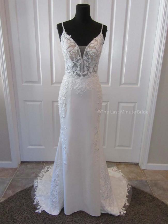 The Last Minute Bride Hawaii