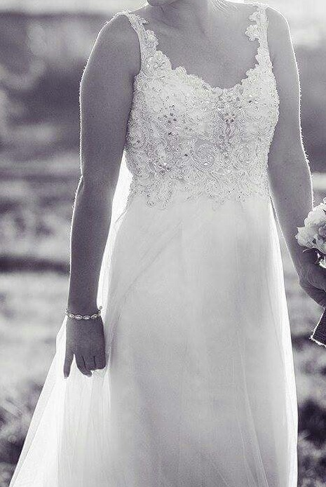 Maggie Sottero, Westlyn