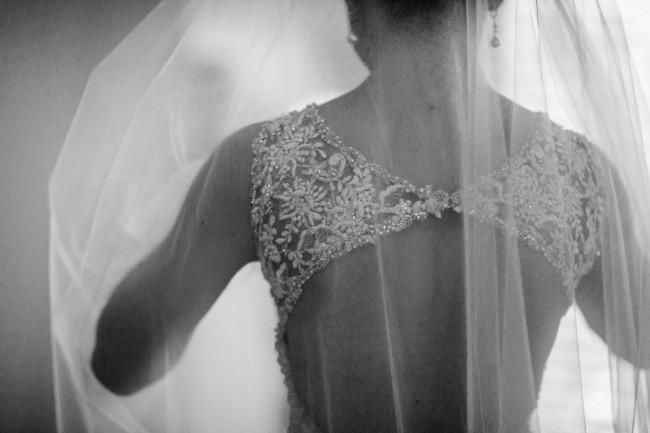 Tuscany Bridal Essence of Australia