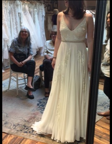 Bhldn Dreams Of You Used Off 76 Buy