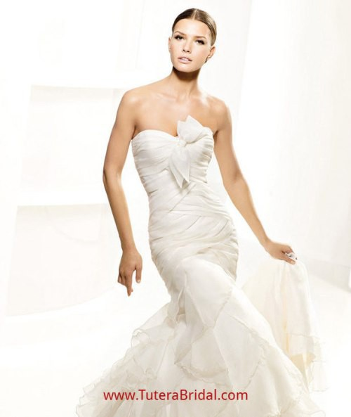 Second Hand Wedding Dresses Vancouver