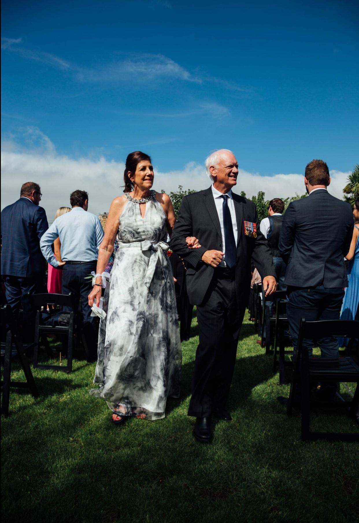 Eliza J Preowned Wedding Dress   Stillwhite