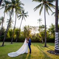 159fba03cb29 La Sposa Palpito Used Wedding Dress on Sale 57% Off - Stillwhite