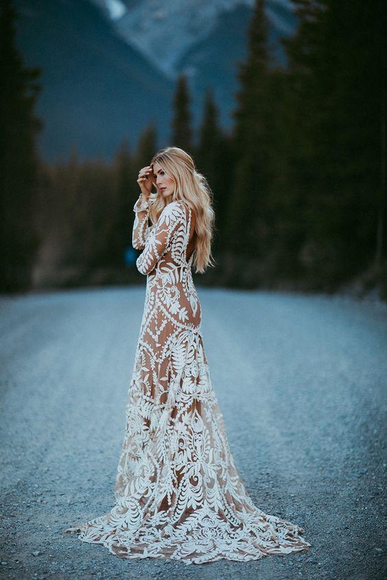 Rue De Seine Avril Gown Preowned Wedding Dress On Sale 42