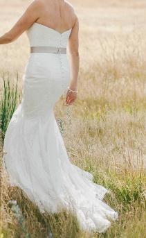 Mariana Hardwick Mya