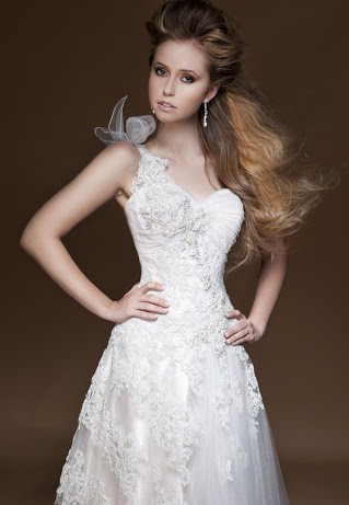 Brides Desire By Wendy Sullivan, Lucinda