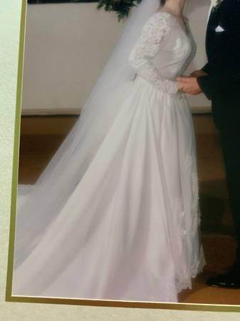 Bridal Originals