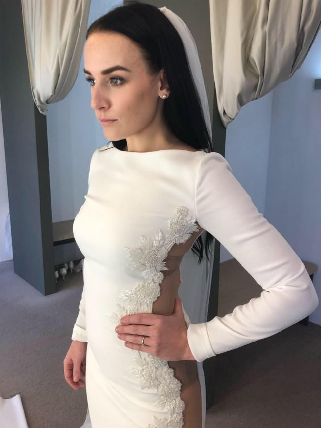 Pronovias, Camilla dress