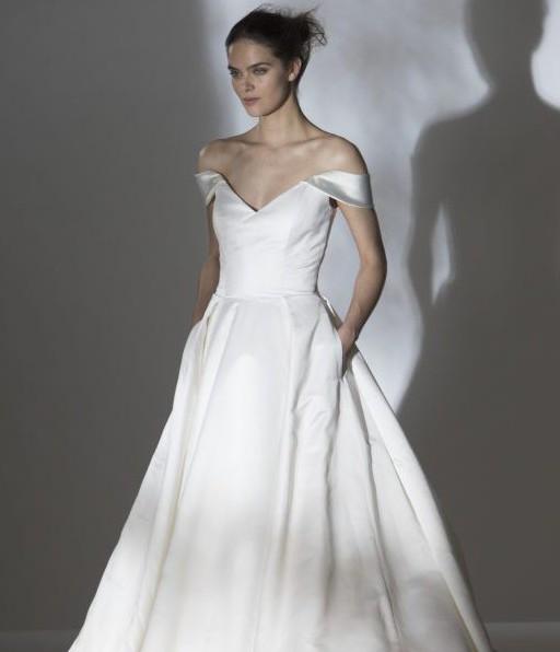 Rita Vinieris Elegant