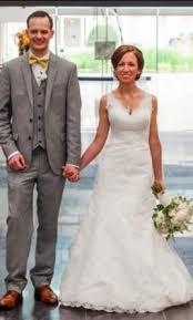 Allure Bridals 8825