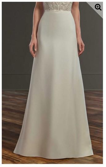 Martina Liana Somer Skirt