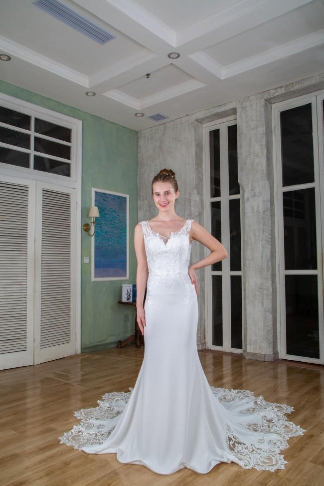 Ania Bridal 2203
