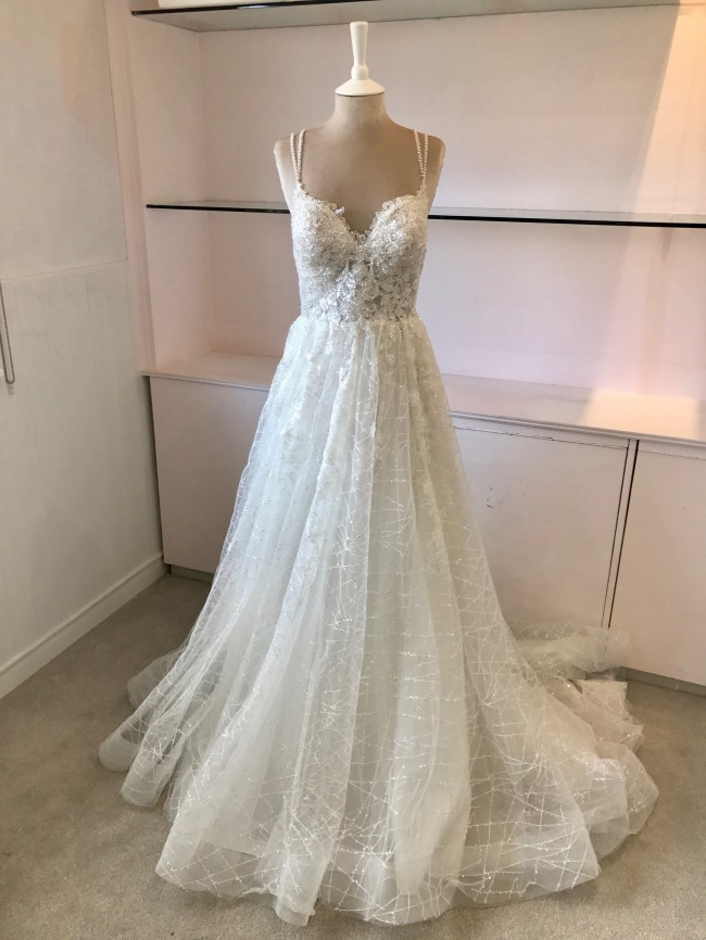 Essense of Australia, Ball Gown