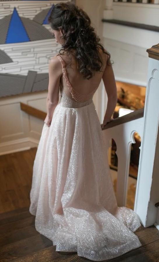 Isabella Bridal Inc Dolce Vita
