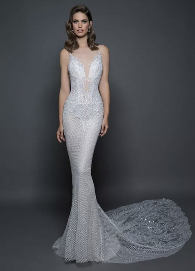 Pnina Tornai Love Collection #14585