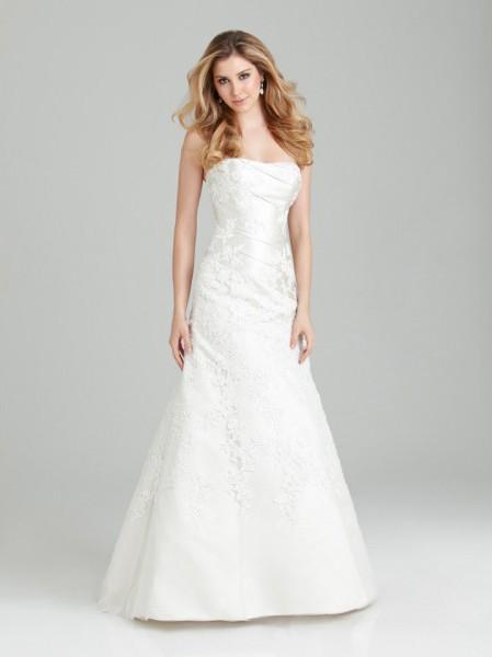 Allure Bridals 2559
