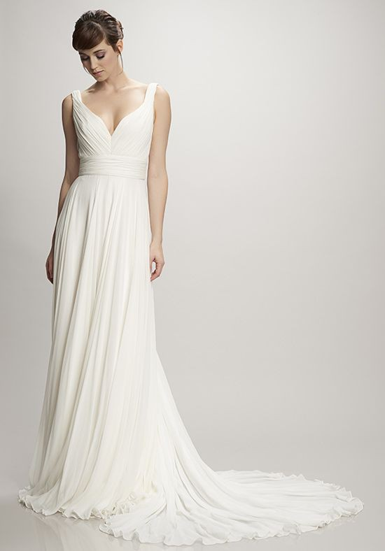 Theia Couture, Theia Melissa