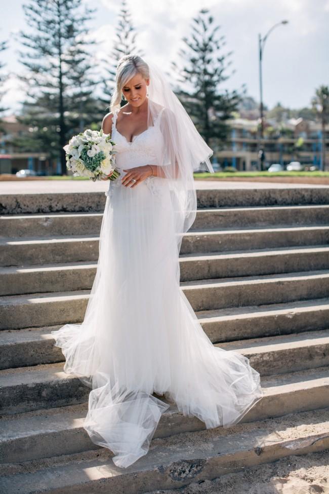 Pallas Couture, Princess amorette