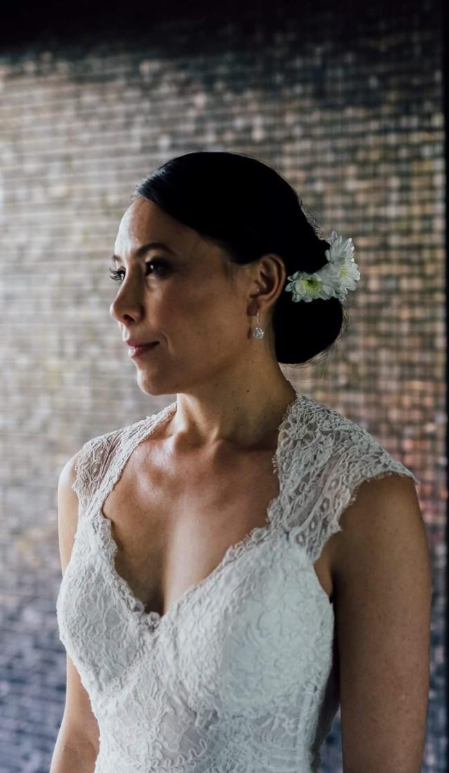 Brides By Design, Sheath
