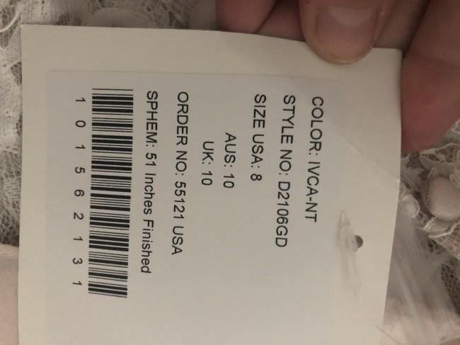 Essense of Australia, D2106GD