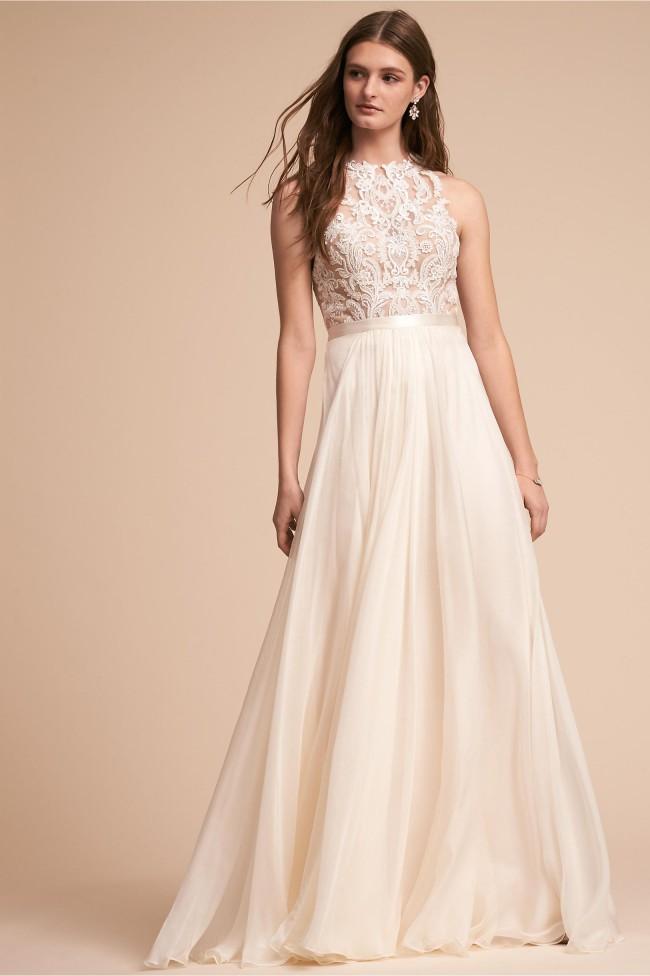 BHLDN Norah Top : Style# 44697225 & Delia Skirt Style#St