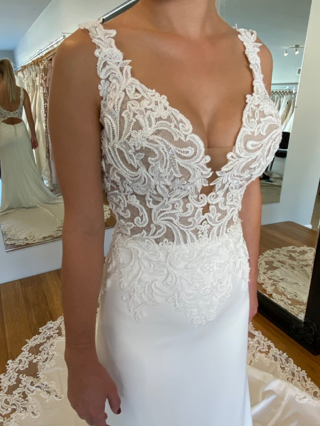 Maggie Sottero, Kelsey