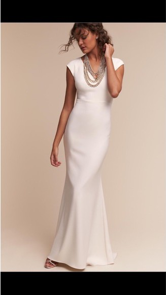 BHLDN Sawyer