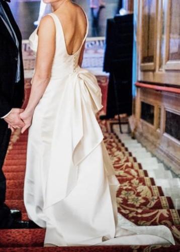 Le Spose Di Gio Cl10 Preloved Wedding