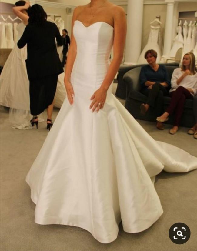 Allure Bridals, 3000