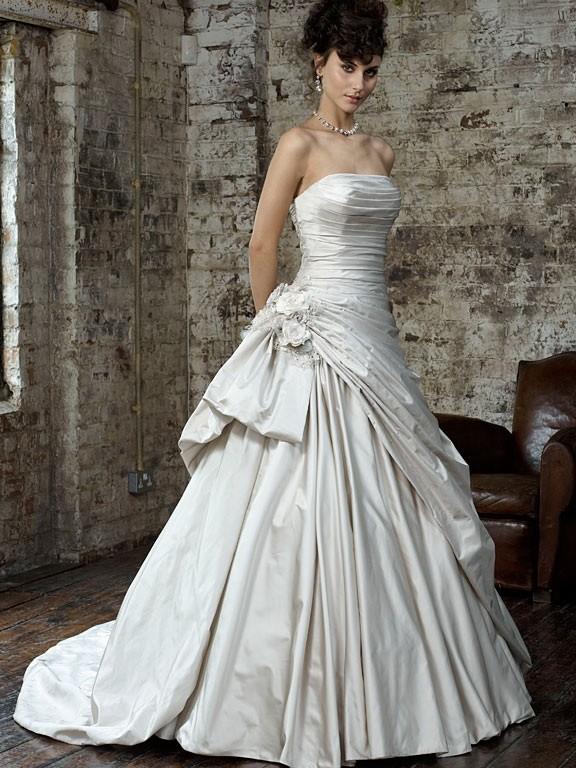 Ian Stuart Wedding Gowns 51 Off Plykart Com,Non Traditional Wedding Dresses 2020