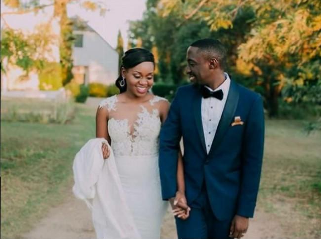 Pronovias Vicenta Second Hand Wedding Dress On Sale