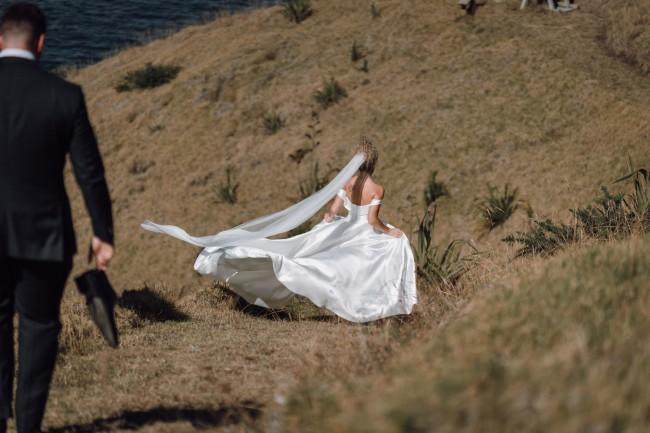Hera Couture Le Belle 2021 (unreleased)