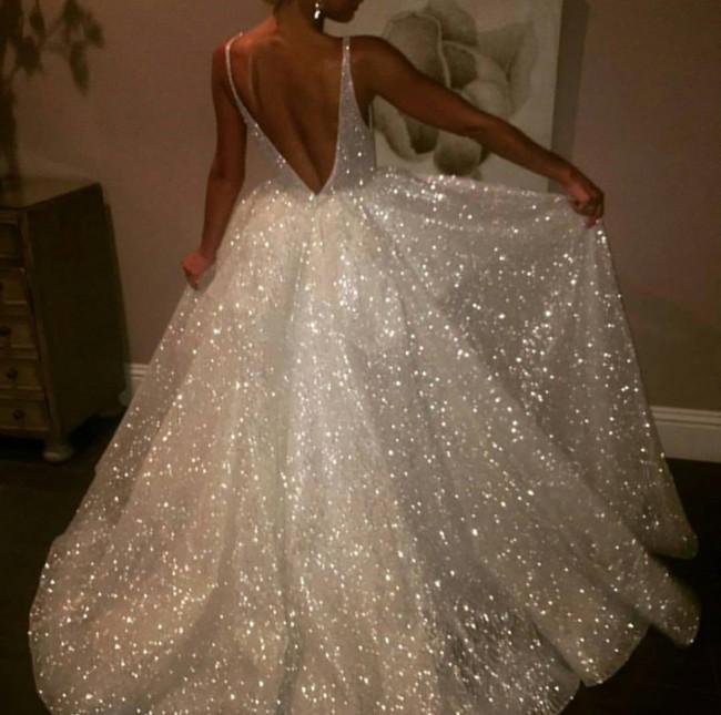 7c309dd992b Lazaro Cinderella or style 3662 Second Hand Wedding Dress on Sale 55 ...